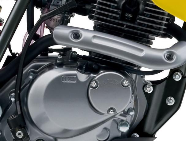 Suzuki DR-Z125 | Best Prices & Test Rides | Bikebiz Sydney