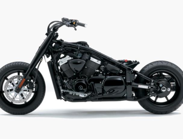 Suzuki Boulevard C90 | Best Prices & Test Rides | Bikebiz Sydney