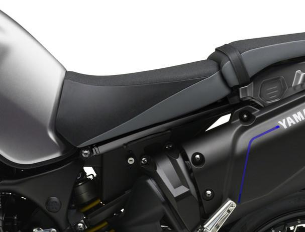 Yamaha Xt1200z Best Prices Amp Test Rides Bikebiz Sydney